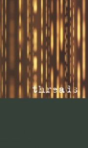 threads-coverforamazon