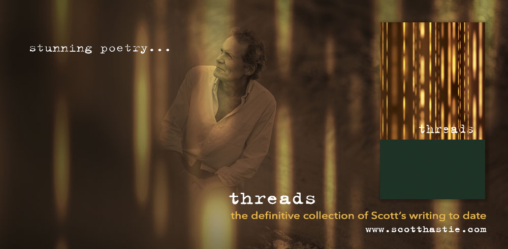 threads-slide-web