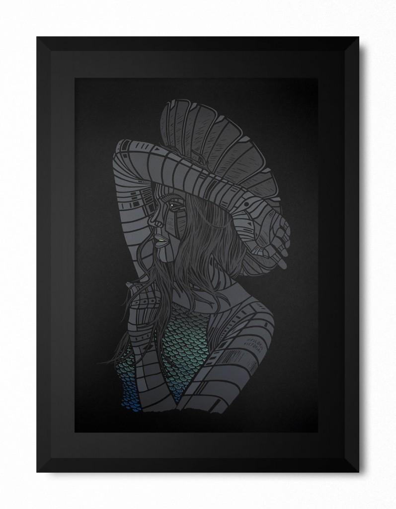 Ptiloris_victorae_framed
