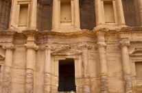 Amazing Jordan… exceeded all expectations!