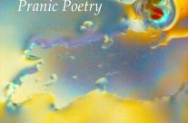 Brand new collection: Pranic Poetry published